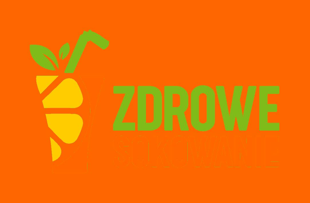 zdrowesokowanie.com logo