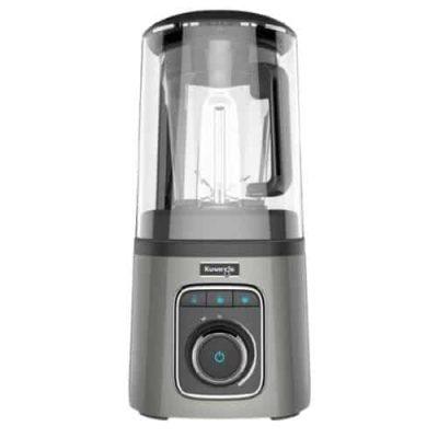 Kuvings Vacuum SV 500 opcja premium