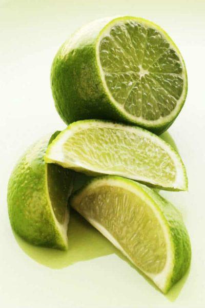 Owoc Limonki
